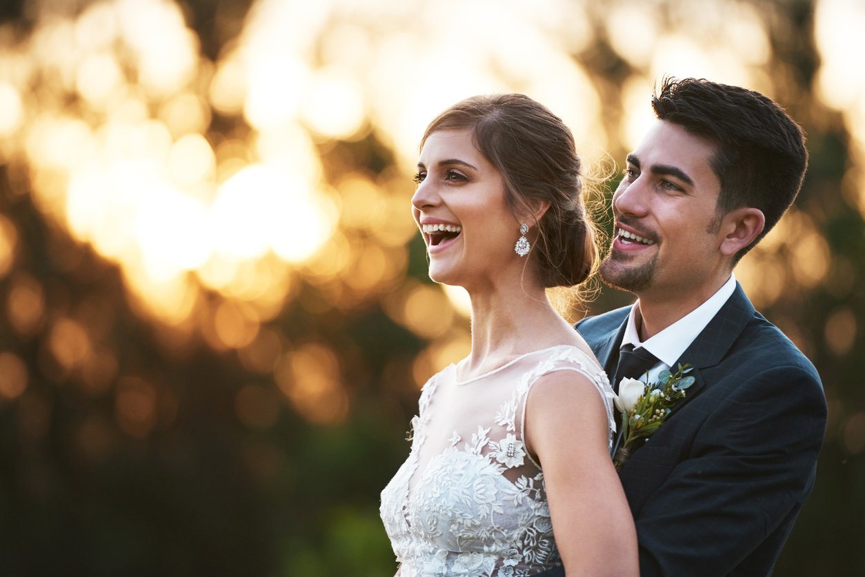 Funny quotes about wedding